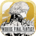 Mobius Final Fantasy icon2b 150 x 150