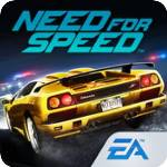 Need for Speed no limit 150 x 150