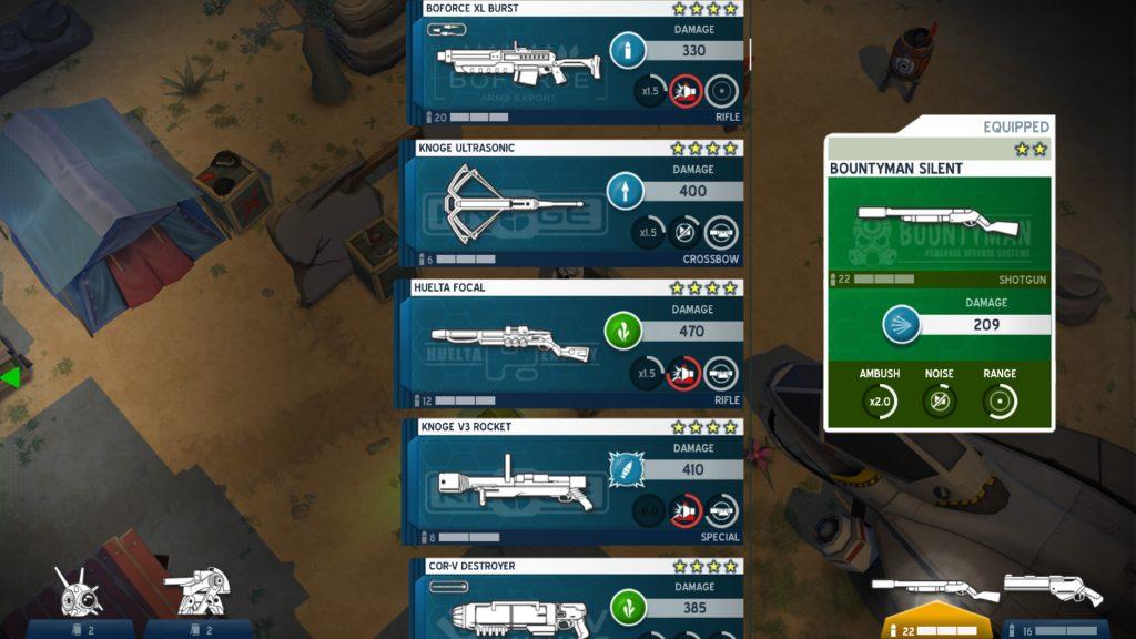 Space-Marshals-2-Screenshot-2
