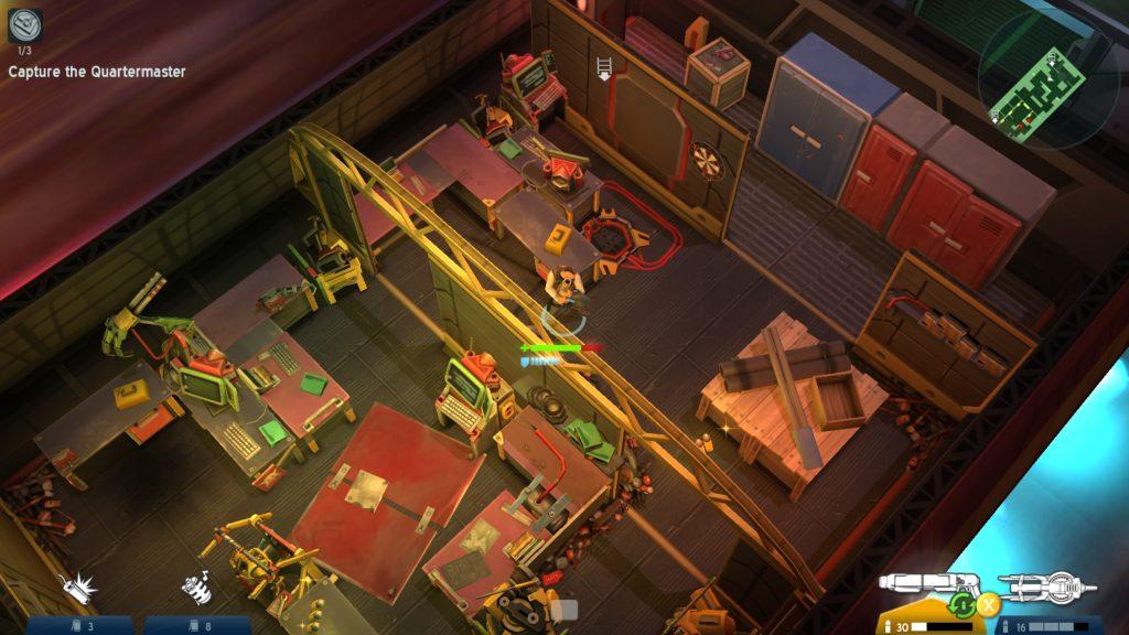 Space-Marshals-2-Screenshot-3
