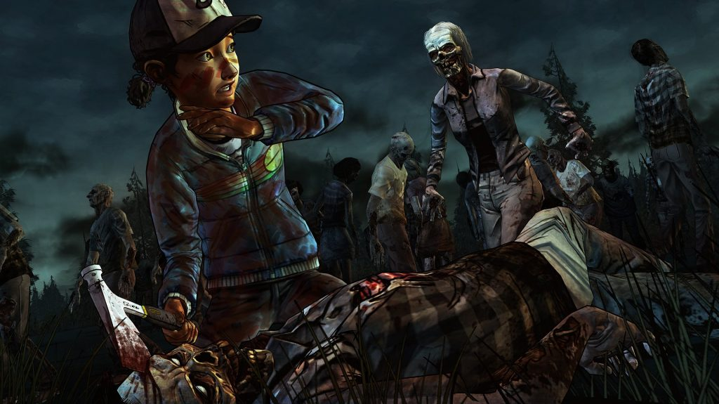 TWD2-Gameplay-7