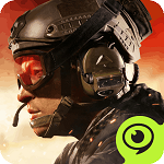 afterpulse-icon