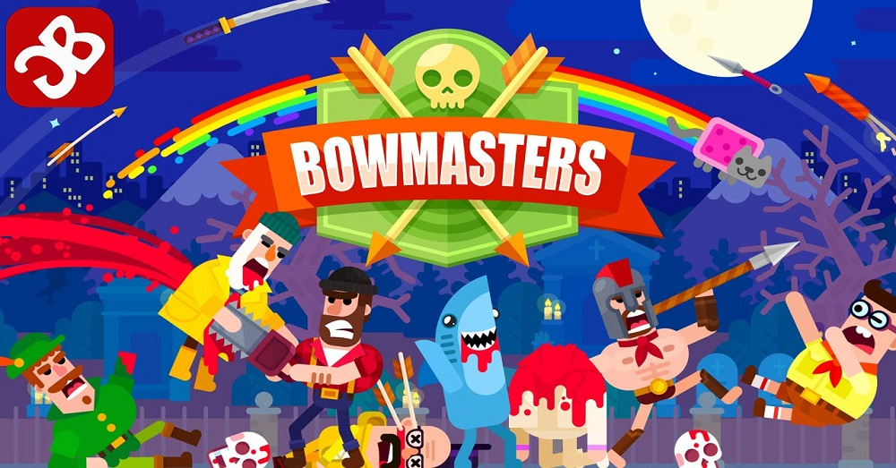 Image currently unavailable. Go to www.generator.bulkhack.com and choose Bowmasters image, you will be redirect to Bowmasters Generator site.