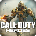 call of duty heroes app done 150x150.jpeg