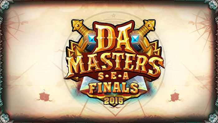 da-masters-sea-finals-2015
