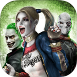 injustice app 150x150