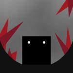 beware-square-logo
