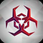 hackers-logo