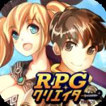 rpg-creator-logo