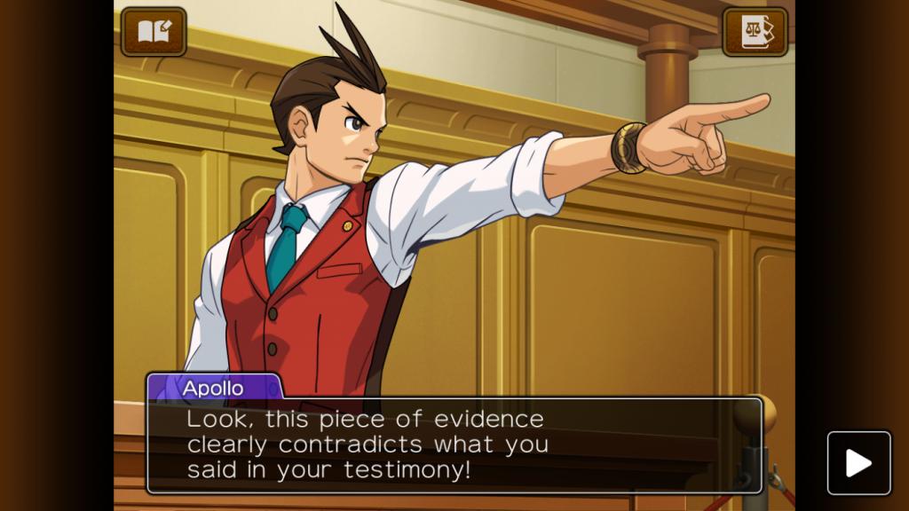 ace-attorney2
