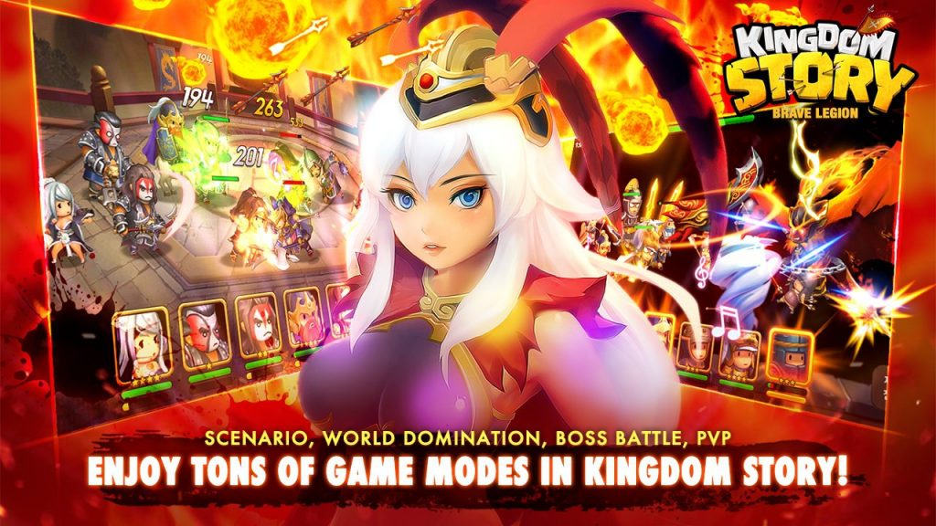 kingdom-story-image-2