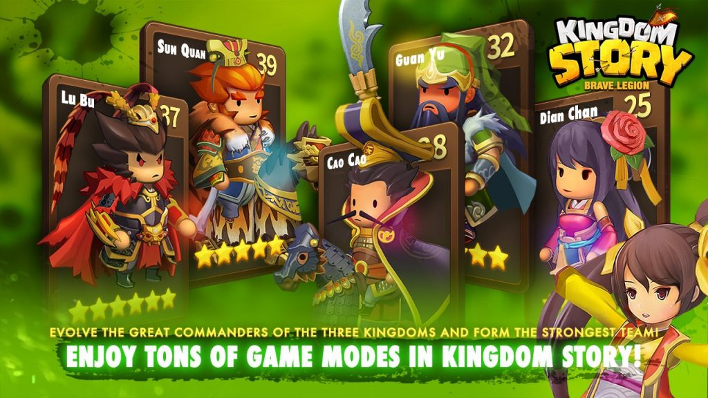 kingdom-story-image-3