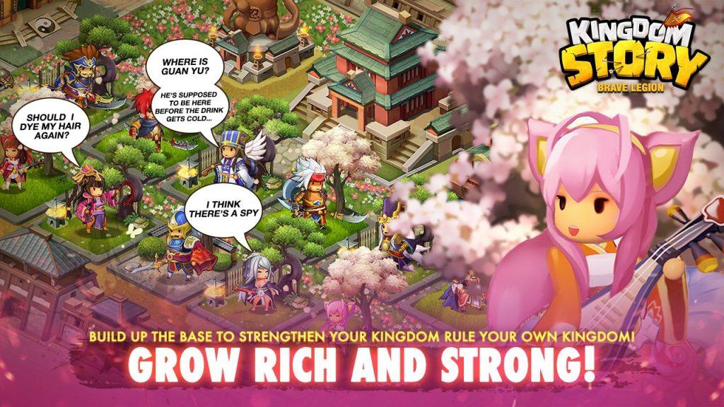 kingdom-story-image-4