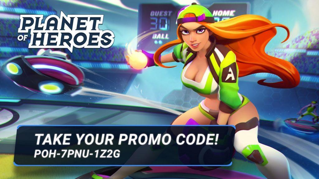 planet-of-heroes-code