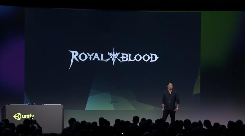 royalblood_keynote_speaker