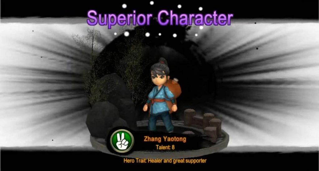 gulong-hero-craft-success