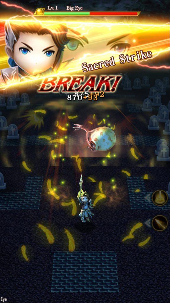 kings-knight-wrath-of-the-dark-dragon_2016_09-18-16_002