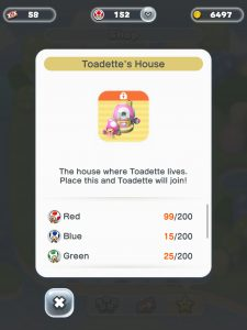 super-mario-run-guide-toadette-1