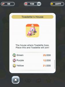 super-mario-run-guide-toadette-2