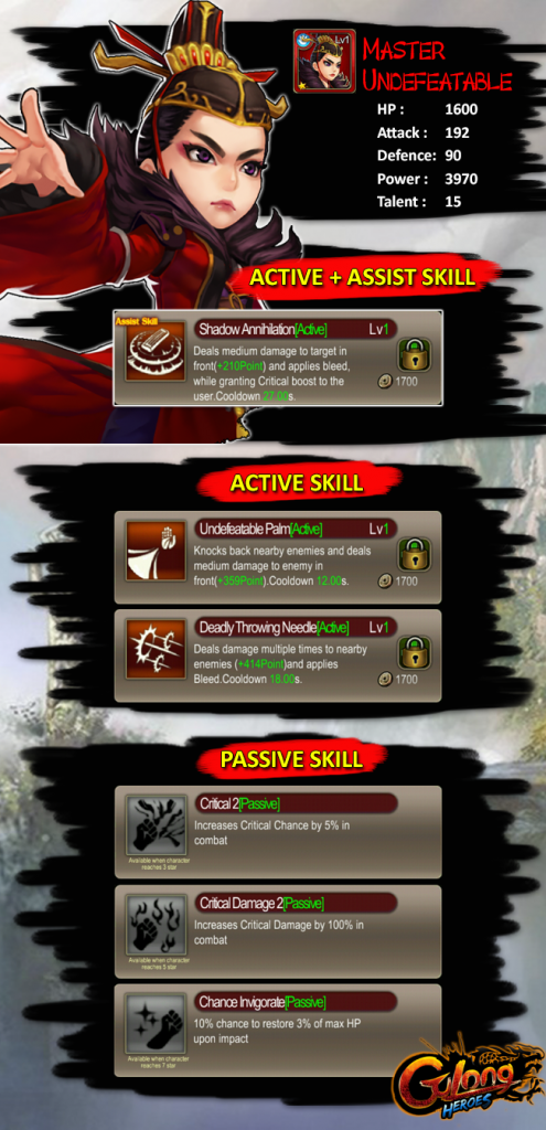 gl-heroes-new-hero-red-rank