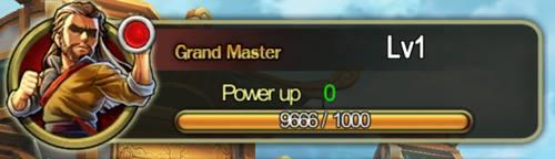 grandmaster-point-bar
