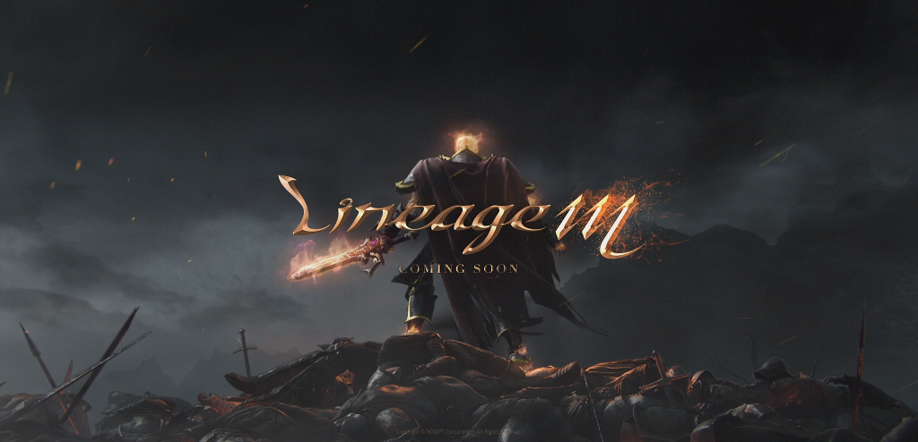 lineage-m